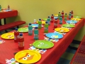 angry birds party ideas 4