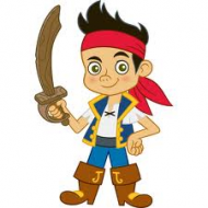 Jake_(pirate)